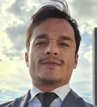 Advogado Leandro Fialho - Belo Horizonte/MG - Processo Administrativo