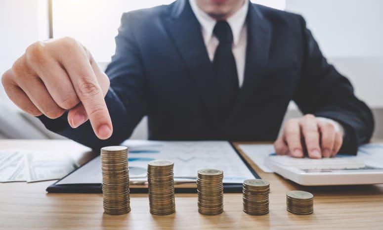 Desvio de Função - Garantia da maior remuneração