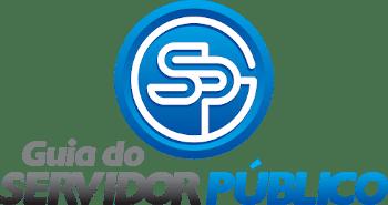 Guia do Servidor Público - Informações sobre PAD, Concurso Público, Reintegração de Servidor Público e muito mais