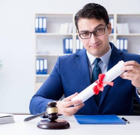Nomeação Judicial de Aprovado em Concurso Público - Ação de Nomeação