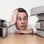 PAD - Processo Administrativo Disicplinar - O que é?
